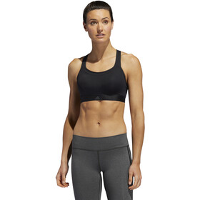 adidas SFI Racer 2.0 Sports Bra Women black